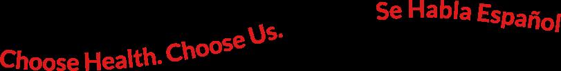 Image Slogan
